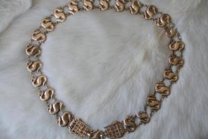 Collar of Esses 1480-1530