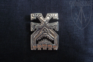 Mark of Khorne
