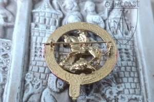 Broch_or_pendant_with_St.George_close_Ebr-13_brooch_backside