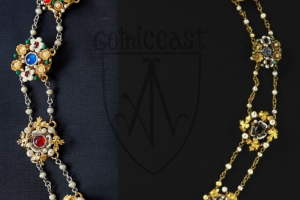 Cleveland necklace-1