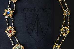 Cleveland_necklace