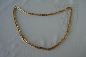 Molten Chain 14th-17th century