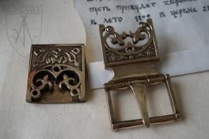 Vytautas_belt_set_1340-1420