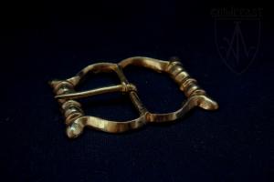 Ganza_two-loop_shaped_EB-34_side