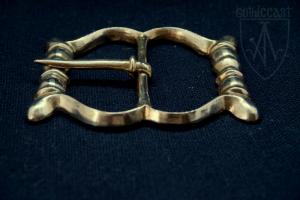 Ganza_two-loop_shaped_EB-34_side2