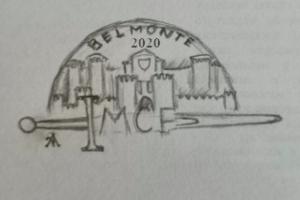 IMCF 2020 Belmonte