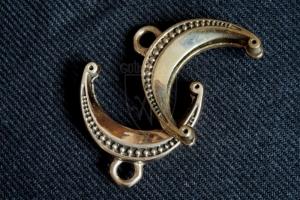 Rolin Belt set 1430-1500