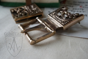 Vytautas_belt_set_1340-1420_buckle_side