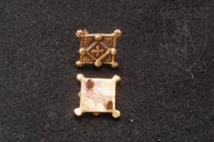 Square Belt mounts 1300-1500